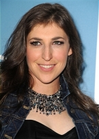 mayim-bialik-instyle-getty